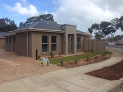 Res 1/2 Kelmscott Avenue, Oaklands Park, SA 5046