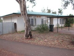 Laverton, address available on request