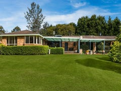 120F Kangaroo Valley Road, Berry, NSW 2535
