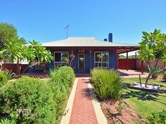 67 Playford Avenue, Whyalla Playford, Whyalla, SA 5600