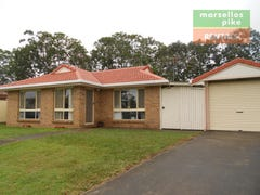 24 Winterbrook Court, Caboolture, Qld 4510
