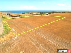 Lot 33 Victoria Road, Ventnor, Vic 3922