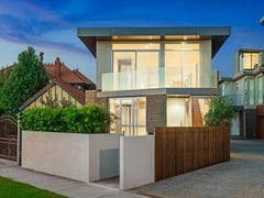1/168 Beach Road, Parkdale, Vic 3195