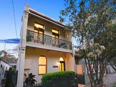 207 Corunna Road, Stanmore, NSW 2048