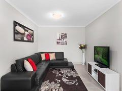 16/66 Harris Street, Fairfield, NSW 2165
