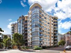 146/19 Herbert Street, St Leonards, NSW 2065