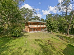55-59 Henderson Road, Sheldon, Qld 4157