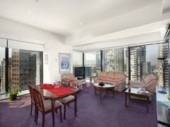 2104/7 Riverside Quay, Southbank, Vic 3006