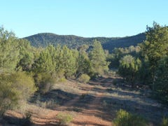 Ardenvale Road, Quorn, SA 5433