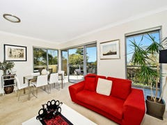 19/26-30 Ocean Street, Bondi, NSW 2026