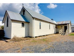 30 Sheffield Road, Spreyton, Tas 7310