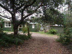 52 Flakemores Road, Eggs And Bacon Bay, Tas 7112