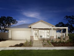 162 Forest Drive, Clyde North, Vic 3978