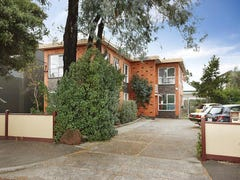 6/84 Gold Street, Collingwood, Vic 3066