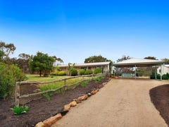 1097 Brooks Creek Lane, Gundaroo, NSW 2620