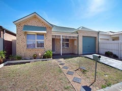 60 Murdoch Court, Sunbury, Vic 3429