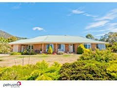 34 Harry Place, Acton Park, Tas 7170
