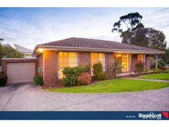 1/1 Narcissus Avenue, Boronia, Vic 3155