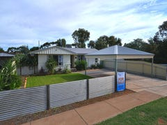 112 Wittenoom Street, Kalgoorlie, WA 6430