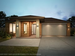 218 Maidenhair Drive, Wallan, Vic 3756