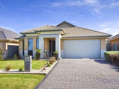 120 Haywards Bay  Dr, Haywards Bay, NSW 2530