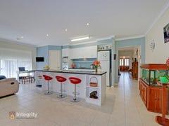 17 Farnham Road, Healesville, Vic 3777
