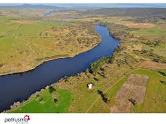 Lot3,4,5,8 Jones River Road, Meadowbank, Tas 7140