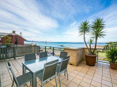 12/2-10 Ocean Road South, Lorne, Vic 3232