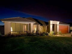 6 Rewell Vista, Bertram, WA 6167