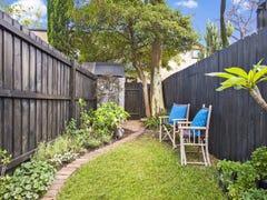 62 Macdonald Street, Erskineville, NSW 2043