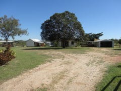10842 Flinders Highway, Charters Towers, Qld 4820