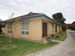 9/33 Battams Road, Royston Park, SA 5070