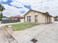 1/41 Acacia North Avenue, Campbelltown, SA 5074