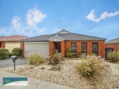 23 Fingleton Crescent, Sunbury, Vic 3429