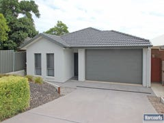 4 Clifford Street, South Brighton, SA 5048
