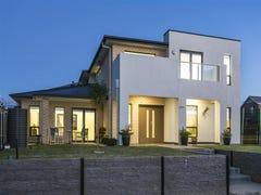 16 Cygnet Terrace, Kingston Park, SA 5049