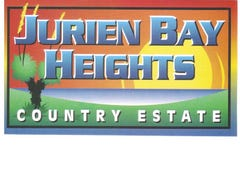 LOT 206 RIDGE WAY, Jurien Bay, WA 6516