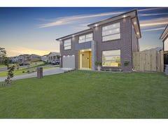 8 Jarvisfield Place, Macquarie Links, NSW 2565