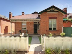 488 Wilson Street, Albury, NSW 2640