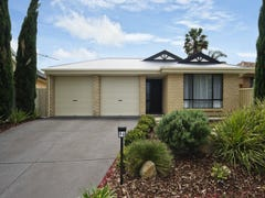 9A Guthrie Road, Christies Beach, SA 5165