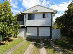 118 North Road, Woodridge, Qld 4114