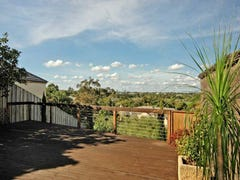 42 Devon Road, Swanbourne, WA 6010