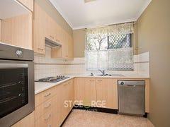 9/33 Victoria Avenue, Penshurst, NSW 2222