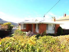 16 Barnett Ave, New Norfolk, Tas 7140