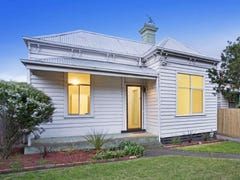 37 Ferguson Street, Brighton East, Vic 3187