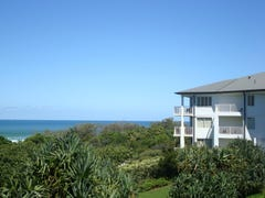Lot 199 Mantra Resort, Salt Village, Kingscliff, NSW 2487