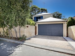 109a Burniston Street, Scarborough, WA 6019