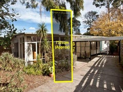 9 Fiander Avenue, Glen Waverley, Vic 3150
