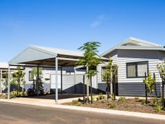3 bed /233 Collier Drive, South Hedland, WA 6722