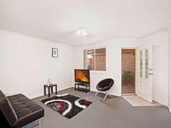 6/33 Hughes Avenue, Ermington, NSW 2115